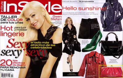 Instyle_mexico_october_2007_2