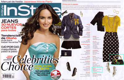 Instyle_mexico_september_2007_2