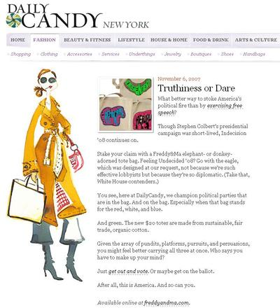 Daily_candy_vote_tote_110607
