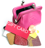 Big_gift_card_kit_inside