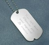 Dogtag_1
