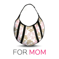 freddy&ma: give mom the gift of DESIGN! :  mothers day gifts handbag fashion mothers day