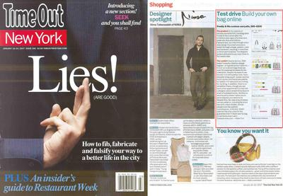 Time_out_ny_feature_jan_1824_07